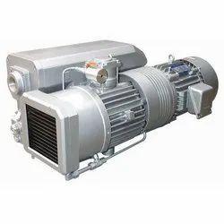 Metal Vacuum Pump