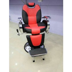 Big Boss Salon Chair