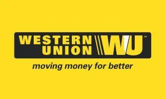 22-a Transfer In Money Sector Union 14886251512 Id Chandigarh Western