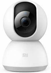 Mi 360 1080p WiFi Smart Security Camera