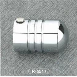R-5517 Aluminium Curtain Bracket