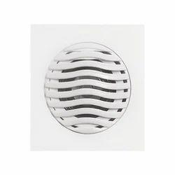 50 Hz Electrical Buzzer, 240V