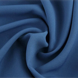 Viscose Fabrics in Kolkata, West Bengal   Get Latest Price from