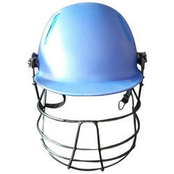 Batting Helmet( club)