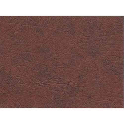 Leather Sheet At Best Price In India