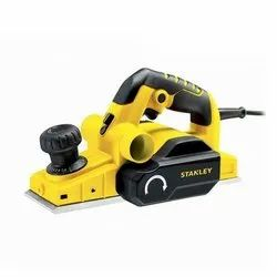 12 Mm Stanley STPP7502 750W Electric Planer, 750 W