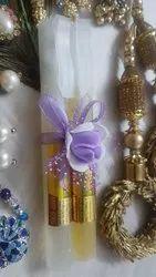 Citronella Perfume