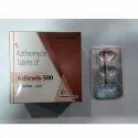 Pharma Franchise In Pittoragarh (UK)