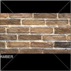 Ancient Bricks Stone