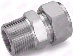Stainless Steel Ferrule Fitting