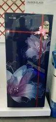 Panasonic Refrigerator 200l