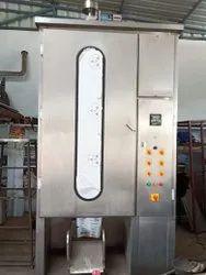 6/5 Ltr Milk Packing Machine
