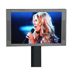Conference LED Display