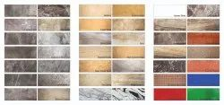 Product Catalogue Marble Catalog, For Advertising, Size: Custom