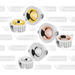 VLSL031 LED COB Light