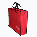 Non Woven Bag Shopping Bag