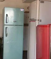 Second Hand Refrigerator - Used Fridge Latest Price