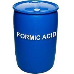 Formic Acid 55%