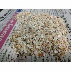 Aquarium Marine Sand, Pack Size: 10-20 Kg