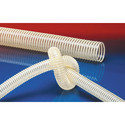 Compact Spinning Hose