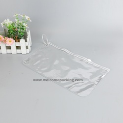 Leggings Packing Pouch