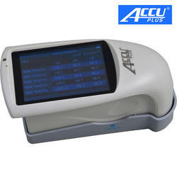 Digital Gloss Meter Gloss-111