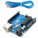 Arduino Uno Embedded Development Boards