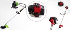 VTC-BS-01 China Make Brush Cutter