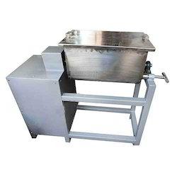 Automatic Batch Fryer, 3-13 HP
