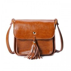 Cross Body Bag at Best Price in India 0fbca8a91cfd8