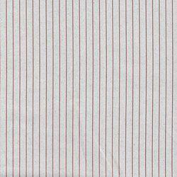 Dobby Stripe Fabrics