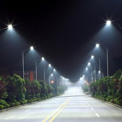 LED Street Light