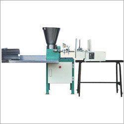 Agarbatti Making Machines In Indore Madhya Pradesh