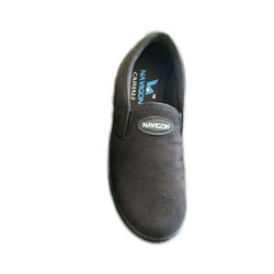 Mens Moccasin Shoes Moccasin Mens Shoes Latest Price