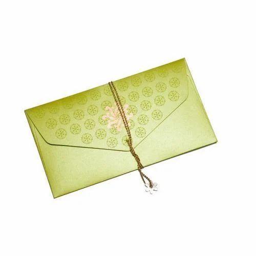 money envelop