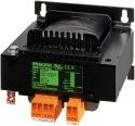 Murrelektronik Transformers & Rectified Power Supplies