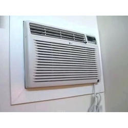 Blue Star Window Air Conditioner, Capacity: 1-3 Ton