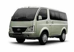 Tata Venture Van For Replacement Auto Spare Parts