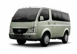 Tata Venture Van For Replacement Auto Spare Parts