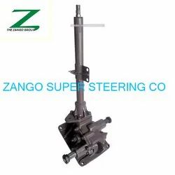 EONN3503AA Steering Assembly