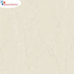 Soluble Salt Vitrified Porcelain Tiles