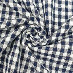 HALIM Party Pure Linen Shirting Fabric, Handwash, 110-200