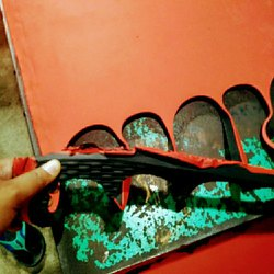 Rubber Slippers in Kolkata, West Bengal | Rubber Slippers Price in