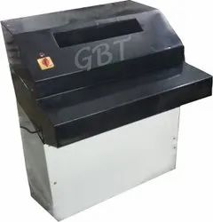 Paper Shredder (GBT 100)
