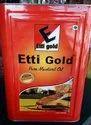 Mustard Oil 15ltr