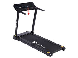 Powermax Treadmills