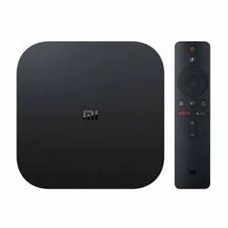 MECOOL KM9 ATV Android 9 0 Smart TV Box at Rs 6490 /piece