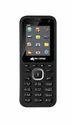Micromax X409 Mobile Phones