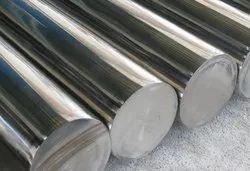Stainless Steel Bars 304 Grade