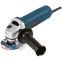 1400 W Heavy Duty Angle Grinder